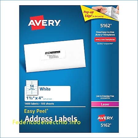 avery printable raffle tickets template archives business card