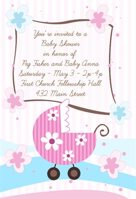 By Theruntime Wp Content Uploads 2016 12 Free Printable Baby Boy Shower Invitation Templates Which You Need To Make Decorative