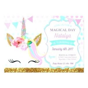 By Itchyfeetravel Wp Content Uploads 2018 03 Birthday Invitation With Some Fantastic Invitations Using Delightful Layout Of