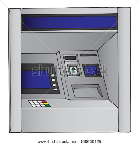 Business Card Dispenser