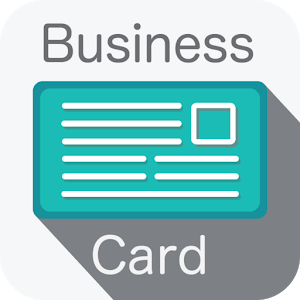 by httpscdnidcreatorcomimagesfeatured customerscustom id cards 01png - Online Business Card Maker Free Printable