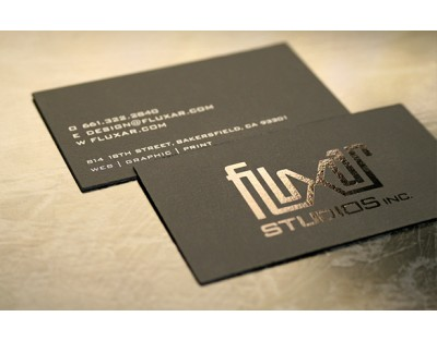 Business Card Printing And Design Business Card Website
