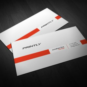 Business Card Printing Fedex Business Card Website Printable