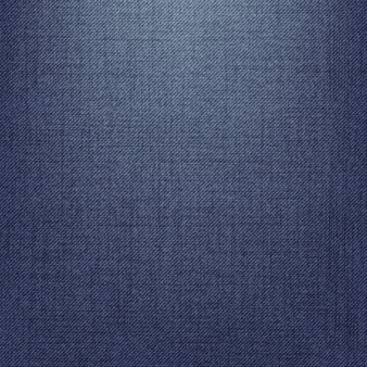 business card size photoshop jeans texture background 1053 296
