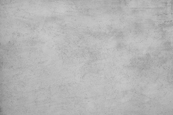 business card size photoshop old cement wall texture 1149 1280