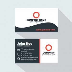 Business cards 24 hours business card website printable templates by httpapd networkfowp contentuploads20171224 hour business cards unique 24 hour business card printing of 24 hour business cardsg colourmoves