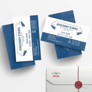 Business Cards 24 Hours Business Card Website Printable