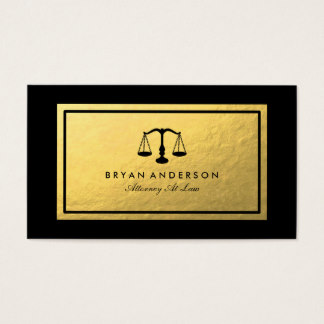 Business Cards Groupon - Business Card - Website & Printable