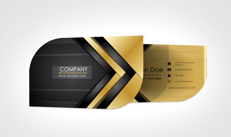 business cards photography img product 001