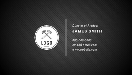 Business cards vertical business card website printable business cards vertical business card website printable templates business card website printable templates wajeb Image collections