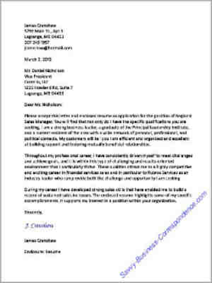 business-letterhead-business-letter-block-format-24 Construction Demand Letter Templates on email confirmation template, demand bill template, blank check template, credit memo template, loan agreement template, home template, cashier's check template, credit note template, demand note template, physician list template, deposition template, purchase requisition template, power of attorney template, debt template, thank you note template, demand notice template,