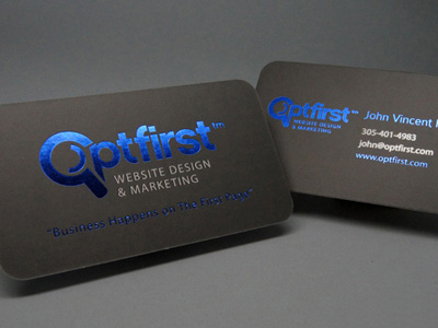 Cheap Business Card Magnets Sale Archives Business Card Website