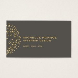 Cheap Business Card Printing Business Card Website Printable