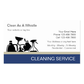 Cleaning business cards business card website printable templates by httpne14designimageseco cleaning business cardg reheart Image collections