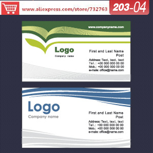 Create business card online business card website printable create business card online business card website printable templates reheart Choice Image