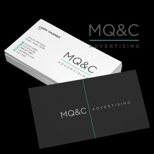 Create Business Card Online