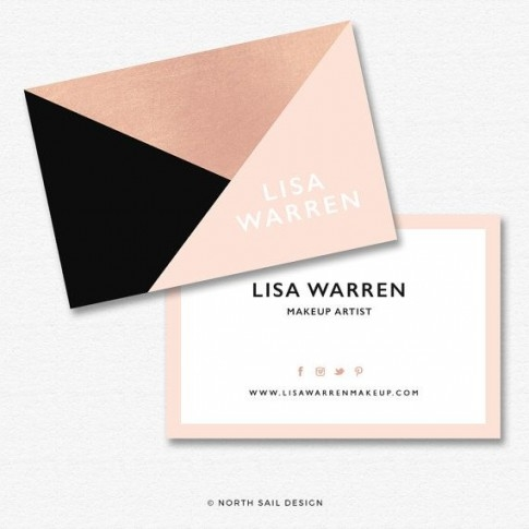 Create Business Cards Online Free Business Card Website