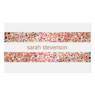 Cute Business Cards Free Archives Business Card Website