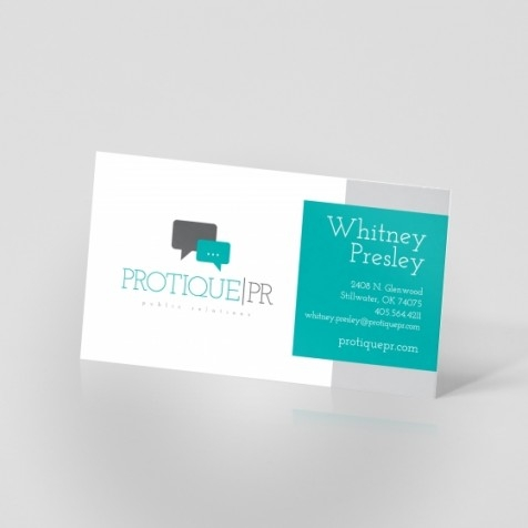 Design Your Business Card Business Card Website Printable