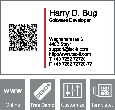 Dimensions Of Business Card In Pixels Business Card Website