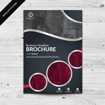 Free Business Cards Download Templates