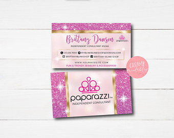 free business cards vistaprint promo code Archives