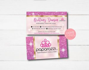 Free business cards with vistaprint business card website by httppreachthecrosswp contentuploads201801free vistaprint business cards best of paparazzi business cards free personalized paparazzi jewelry colourmoves