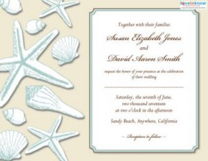 free online invitation templates printable business card website