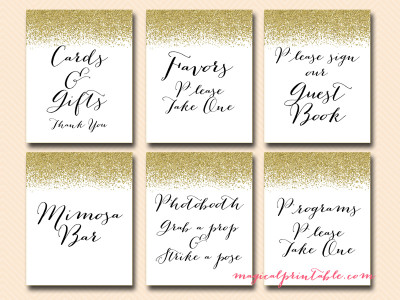 free printable baby shower banner template business card website printable templates business card website printable templates