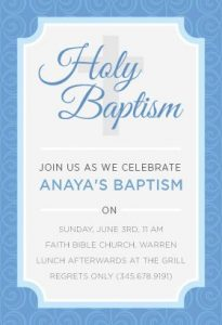 By Screenprintbiennial Wp Content Uploads 2014 12 Diy Baptism Invitations Template Mmnnpfep