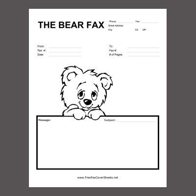 free-printable-fax-cover-sheet-template-7929-cute-fax-cover-sheet Template Cover Letter Fax Bank Statement Imbdlp on