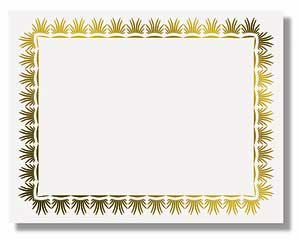 Free Printable Gift Certificate Templates Online Business Card