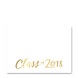 another picture of free printable graduation invitations templates