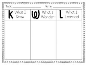free printable lesson plan template business card website