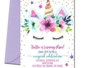 Free Printable Party Invites Templates Business Card Website