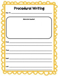 free printable recipe page template business card website