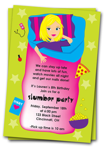 By Fromtherookery Images Xpajama Party Invitation 1pagespeedic9UEMbro9VE