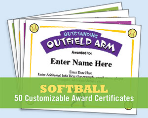 free printable soccer certificate templates business card