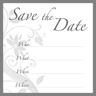 free printable templates for invitations blank wedding invitations with engaging invitations for resulting an extraordinary outlook of your wedding invitation templates 12