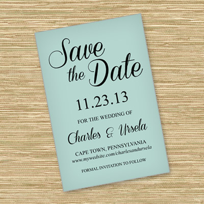 Free save the date printable templates business card website by httpeverythingetsywp contentuploads201502save the date printableg accmission Gallery