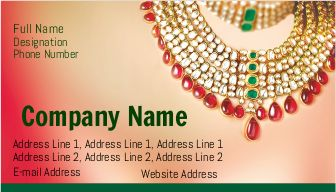How To Get Free Business Cards Business Card Website Printable