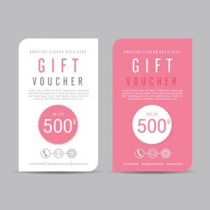 Invitation Cards Templates Free Printable Business Card Website