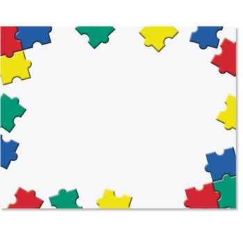 jigsaw puzzle template printable 10005002294m