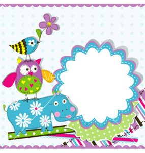 Kids Birthday Party Invitations Templates Free Printable Business