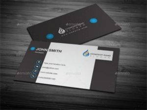 Kinkos Printing Business Cards Business Card Website Printable