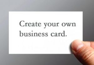 Make your own business cards free business card website by httpthelayerfundwp contentuploads201710design your own business cards free create your own business cards free backstorysportsg reheart Gallery