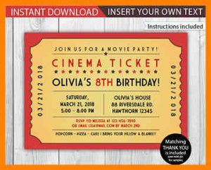 Party Invitations Templates Free Printable Business Card Website