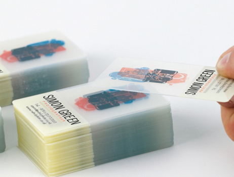 plastic business card printing plastic business cards7