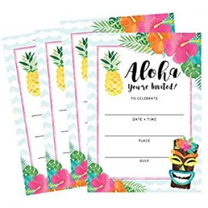 pool party invitation templates free printable business card