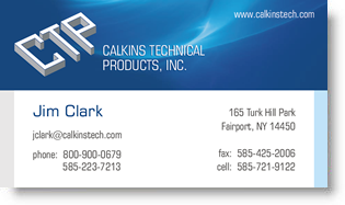 print out business cards ctp business card design